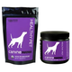 Canine Matrix Healthy Pet Mushroom Supplement 200g