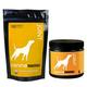 Canine Matrix Flexibility Mushroom Supplement 200g