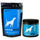 Canine Matrix Recovery Mushroom Supplement 100g
