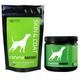 Canine Matrix Skin/Coat Mushroom Supplement 200g