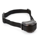 PetSafe Free to Roam Wireless Receiver Dog Collar