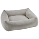 Bowsers Aspen Chenille Dutchie Dog Bed XLarge