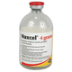 Naxcel Injection 4gm
