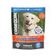 Cosequin DS W/MSM for Dogs - 60 ct Soft Chews