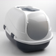 Moderna Mega Comfy Multi-Cat Litter Box