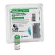 Nobivac 2-FeLV 25x1ml Feline Vaccine