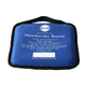KH Mfg Microwaveable Pet Bed Warmer