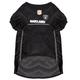 Oakland Raiders Dog Jersey XSmall