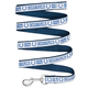 Indianapolis Colts Ribbon Dog leash