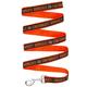 Cincinnati Bengals Ribbon Dog Leash