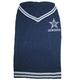 Dallas Cowboys Dog Sweater XSmall
