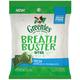 GREENIES BREATH BUSTER Fresh Dog Treat 11oz
