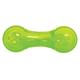 Starmark Treat Dispensing Squeakee Dog Toy
