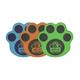 Multipet Groom Genie 3in Pet Nail File 2 Pack
