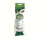 Multipet Catnip Garden K Cups 3 Pack