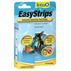 Tetra EasyStrips Ammonia Test Strips 100 Pack