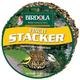 Birdola Finch Stacker Cake