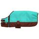 Tough-1 600D Dog Blanket XXS Turquoise
