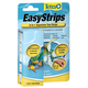 Tetra EasyStrips 6 in 1 Test Strips 25 Pack