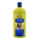 FURminator deShedding Premium Dog Shampoo 32oz