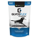 VetriScience GlycoFlex Everyday Dog Chew