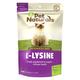 Pet Naturals L Lysine Chews for Cats