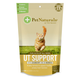 Pet Naturals UT Support Chews for Cats