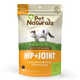 Pet Naturals Hip and Joint Chews for Cats