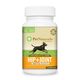 Pet Naturals Hip and Joint Tablets for Dogs 90ct