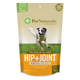 Pet Naturals Hip and Joint Chews for Dogs