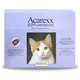 Acarexx Otic Suspension 2 Ampules/12 Pack