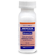 Amoxicillin Oral 250mg Suspension 150ml