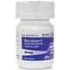 Benazepril 20mg Tablets 100 Count
