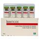Immiticide 5 Injection 50mg Vials