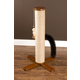 Merry Products Purfect 3 in 1 Cat Scratcher Post