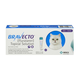 Bravecto Topical for Cats 13.9-27.5 lbs