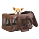 Sherpa Travel Original Deluxe Pet Carrier Small