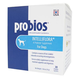 Probios Intelliflora Probiotic Supplement for Dogs