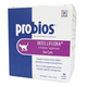 Probios Intelliflora Probiotic Supplement for Cats