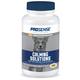 Pro-Sense Plus Calming Dog Supplement 60ct