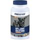 Pro-Sense Plus Advanced Hip/Joint Dog Supplement