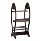 Elegant Home Fish Style Cat Climbing Stand
