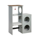 Elegant Home Fashions Cat Tower