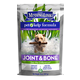 Missing Link Pet Kelp Joint/Bone Dog Supplement