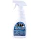 SENTRY PRO Flea/Tick Spray for Pets 16oz
