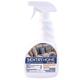 SENTRY Home and Carpet Flea/Tick Spray 24oz