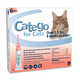 Catego Flea and Tick Cat Spot-on 6 Months