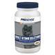 Pro-Sense Plus Adult Dog Vitamin 90ct