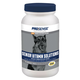 Pro-Sense Plus Senior Dog Vitamin 90ct