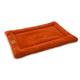 West Paw Montana Nap Pumpkin Dog Mat X-Large